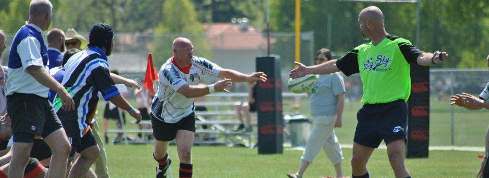 Montana Rugby Referee Society